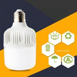 Canada LED E27 ampoules 36W 3000LM 110V 220V AC85-265V en plastique E14 B22 E12 E26 Globe Lampes Éclairage direct de Shenzhen Chine en gros Offre