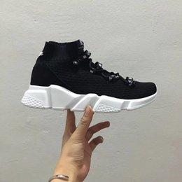 Wholesale Hongkong Shoes - Hongkong Top Brand VACYHOME Couple Jogging Sneakers Super Quality Soft Shoes Arena Soles 35-44black 36-39 pink
