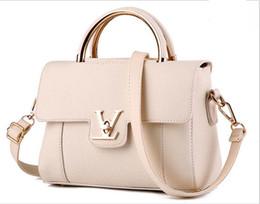 Borse di varietà online-2017 nuovo arival vento di moda vogue piccolo sacchetto di incenso delle signore borsa di moda indossata una borsa a tracolla all'ingrosso una varietà di colori
