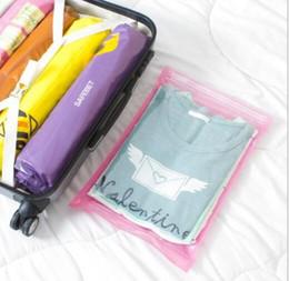 Wholesale Vacuum Food Savers - New Hand-Rolled Space Saver Storage Bags Compressed Space Vacuum Seal Saver Storage Travel Bag Compression Storage Bags Bins