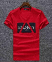 Wholesale Vintage Shirt Print - Euro Vintage Print tshirt Men Short Sleeve Slim Fitness Mens t Shirts Fashion 2017 Summer Designer Brand Tee Shirts