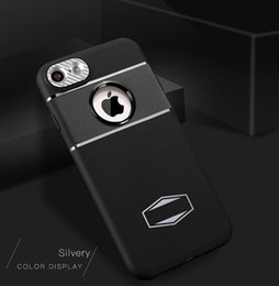 Wholesale Iface Case Bumper - iFace Series Soft Tpu Skin Bumper Case Cover for Samsung J7prime J3 J5 J7 A3 2017 A5 A7 2017 with iface Logo and without Logo case