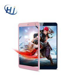 Wholesale Onda Inch Quad Core - Wholesale- ONDA V80 SE 8.0 inch Intel Z3735F Quad-Core 64-bit 1.83GHz ONDA ROM 2.0 Android 5.1 OS Tablet PC, ROM: 32GB RAM: 2GB OTG
