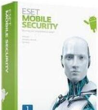 Wholesale Phone Security Stand - Genuine ESET Mobile Security Android phone version of antivirus software NOD32 six cards