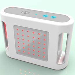 Мини-липо-лазерная потеря веса 650нм длина волны липолазер для похудения я липосакция машина для домашнего использования cheap i lipo machines от Поставщики липовые машины