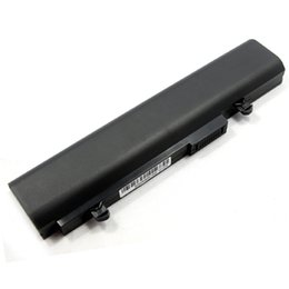 Wholesale Pc Battery Asus - Wholesale- For ASUS Eee PC1016 PC1215 1215P Battery for Asus Eee PC 1015 1015P 1016P A31-1015 A32-1015 AL31-1015 PL32-1015