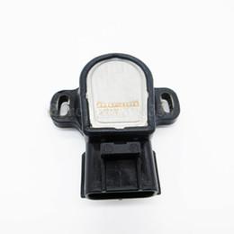 Brand GZKAIMIN Wheel Speed ABS Sensor OEM 89542-12040  for Toyota Coralla E11