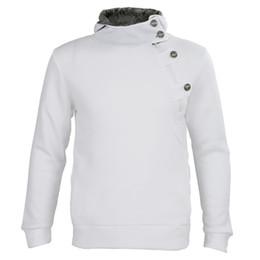 Wholesale Top Designed Hoodies Jackets - Wholesale-SAF-Casual Slim Fit Sexy Top Designed Hoodies Jackets Coat Outwear 5-COLORS