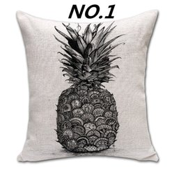 dropshipping home decor pineapples uk | free uk delivery on home