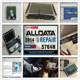 Wholesale Used Nissan Cars - alldata car repair software alldata 10.53 and mitchell on demand 2in1 with 1tb hdd installed version laptop cf19 ready to use