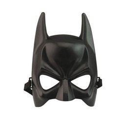 Wholesale Mardi Gras Masks For Sale - Masquerade V Masks for Halloween Ball Mask Full Face Wholesale Movie Props Mardi Gras Scary Horror Party Costume for Mask for Sale