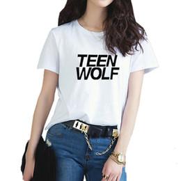 Distributors of Discount Cute Teen Clothes | 2017 Casual Clothes ...