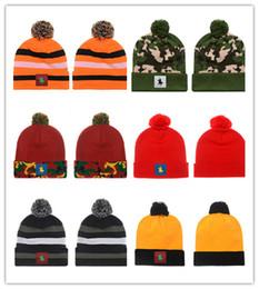 Wholesale beanie hats knitting patterns free - Heart glasses pattern Beanie fashion cap winter knitted golf skiing wool cap ouHeadgear Headdress Head Warmer Skiing warm hat