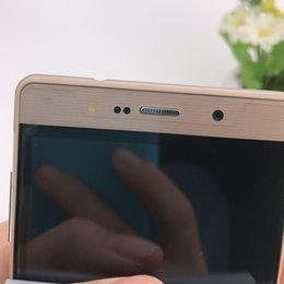 Wholesale M1 Quad Core - 100% New M4 PK M1 Mobilephone 1500mAh 5.0Inch Android OS 5.1 Quad Core Dual Camera Smartphone Bluethooth Sealed Box Mobilephone Hot Sale