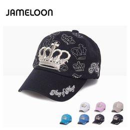 black hat embroidery custom hats no minimum embroidered baseball caps order  uk .