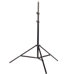 Wholesale Softbox Lamp - Light Stand Tripod 6.5FT Bracket Holder Fotografia Acessorios Camera for Softbox Photo Video Lighting Flash Lamps
