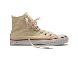 Wholesale Renben Shoes - HOT SELL High-quality RENBEN Classic Low-Top & High-Top canvas Casual shoes sneaker Men's Women's canvas shoes Size EUR 35-46 Cheap