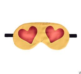 Девушка длинные ресницы онлайн-3D печать длинные ресницы Путешествия Отдых тени для век Спящая маска для глаз крышка девушка повязка на глаза повязки очки здравоохранения emoji