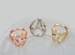Wholesale Scarf Ring Buckle - Wholesale- Gold  Silver scarf ring scarf buckle Shawl Ring clip Scarve Fastener Jewelry Gift