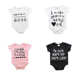 15c2d19aa532 Baby Wholesale Onesies Bodysuits Coupons