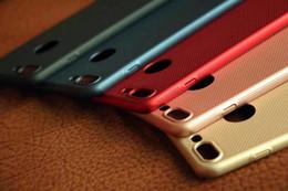 Wholesale Iphone Cases Bees - For iphone7 7plus 6 6plus nest bee anti-skid PC case