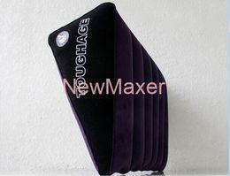 Wholesale Toughage Sex Pillows - NewMaxer TOUGHAGE Sex Pillow G-Spot Sex Magic Cushion Inflatable Sofa Toys Sex Furnitures For Couple