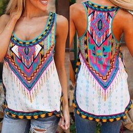 Wholesale Men Spandex Models - The 2017 summer hot stamp Mens sleeveless vest suspenders shirt wish explosion models Pink