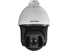 Wholesale Ip Auto Tracking - Hikvision DS-2DF8336IV-AEL NPAR363A,3MP IP IR PTZ,36X OPTICAL ZOOM,16X DIGITAL ZOOM,AUTO TRACKING