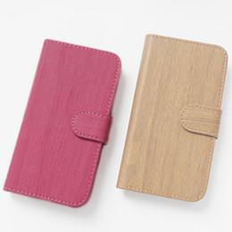 Zte blade pro online-Custodia a portafoglio in pelle per ZTE Sequoia Blade Z max Pro 2 Z982 per sony xperia XA 1 supporto supporto PU
