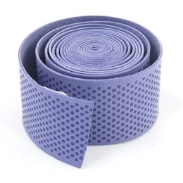 Wholesale Fishing Tapes - Wholesale- Super sell Fish Rod Handle Squash Racquet Non-slip Absorb Sweat Band Tape Purple