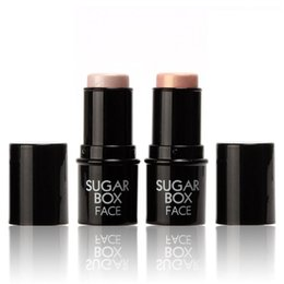 Wholesale Touch Blush - Wholesale-Makeup Rouge Blusher Illuminate Blush Stick Cheek Highlight Natural Look Silk Touch Shimmer ETS88