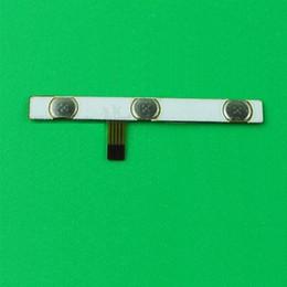 "Wholesale Quad Switch - Wholesale- Original switch on off Power Volume button Flex cable For Onda V820W V891W quad-core 8.0"" conductive flex cable with sticker"