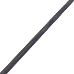 Wholesale Leather Floggers Sex Whips - Spanking Floggers Lash Strap Sex Products For Couples Sexual Abuse SM Pleasure Black Leather Sex Whips Paddles Sexy Adult Games Toy