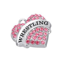 Wrestling pendants online wrestling pendants online en venta en es 8 fotos compra online wrestling pendants colgante de los encantos de la lucha cristal mezclado del amor aloadofball Image collections