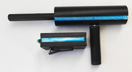 Wholesale Long Range Security - FREE SHIPPING Gold Detector Long Range Gold Diamond Detector AKS 3D Metal Detector