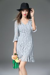 Wholesale Cheap Club Dresses Online - Cheap Light Blue Women Dresses Online Sweetheart Prom Dress Beautiful Short Cocktail Party Dress Free Shipping Custom Made