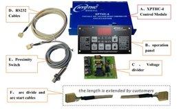 Wholesale Plasma Cnc - HYD XPTHC-4 Arc Voltage Plasma Controller ARC Torch Height Controller THC for CNC Plasma Cutting