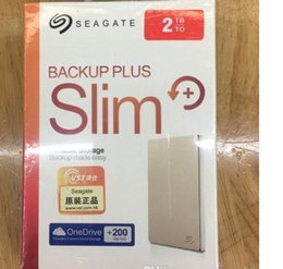 Wholesale Usb External Disk - Free Shipping mobile hard disk 2.5'' Hdd External hard drive 2TB USB3.0