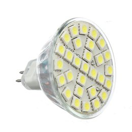Wholesale Spot Led 12v 5w - Dimmable Led Down Lamp MR16 12V GU10 E27 AC110-240V Led spot Light Spotlight led bulb lights Energy-saving Light for indoor home lighting