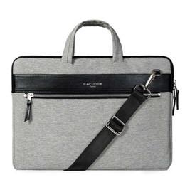 Wholesale China Brand Shoulder Bags - cartinoe brand unisex fashion messenger laptop bag shoulder tablet bag for 12 13 inch flat comput