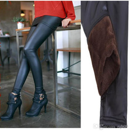 Ankle Length Leather Skirt Online Wholesale Distributors, Ankle ...