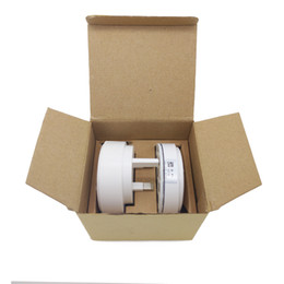Wholesale Power Install - British Regulations Plug Easy to Install Self-powered Wireless Doorbell Kit Door Chime With 38 Chime Tunes 4-Level Adjustable Volume