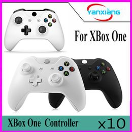 xbox joystick wireless coupons promo codes deals 2018 dhgate coupon