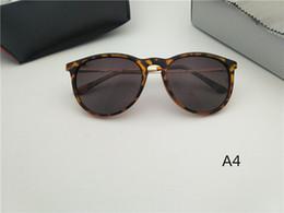 Canada Haute qualité mode tortoise cadre lunettes de soleil pour hommes femmes UV400 Marque Design Sport lunettes de soleil Lunettes De Vue Miroir avec Case Box Offre