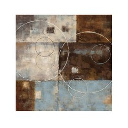 Wholesale Oil Canvas House - ARTPIONEER american style abstract still life canvas art print painting wall picture for home decoration wall decor of your house