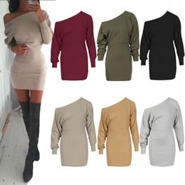Plus Tops Batwing Dresses Coupons, Promo Codes & Deals 2019 | Get ...