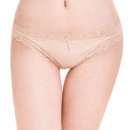 Wholesale Tanga Free Shipping - Free Shipping Cheap Tanga Bikinis Sex Thong Low Cut Lace Ladies Tanga Ladies G-string Stocklot Thong Sexy Underwear