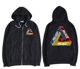Wholesale Cardigan Sweater Brown - New designer brand fidget cardigan pink black and white Kanye West men and women spinner sweater Justin Bieber purpose tour hoodie