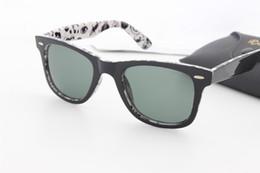 Wholesale Sunglasses Justin - New Arrival Justin Square Rubber Sunglasses Men Women Brand Designer Retro Summer Style Sun Glasses gafas Oculos De Sol