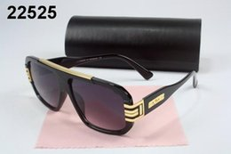 Wholesale Wholesale Polarized Sunglass Lenses - new fashion women sunglass polarized lens with pink oiriginal case summer style outdoor design